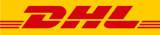 DHL-Paket (GoGreen) 3,49€